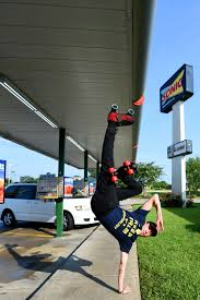 sonic open on thanksgiving josh tucker local sonic assistant manager gets second chance at