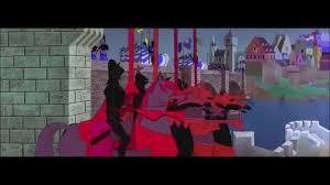 movie 16 sleeping beauty u2013 reviewing 56 disney animated films