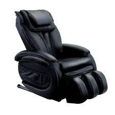 Recliner Chair With Speakers Massage Chairs Back And Leg Massage Chairs