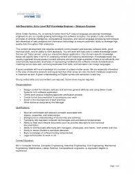 Manual Tester Resume 100 Testing Resume Design Templates Invitation Templates