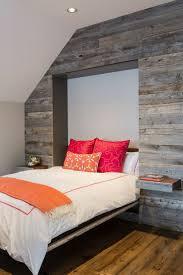 Schlafzimmer M El Aus Holz Die Besten 25 Bettzeug Ideen Auf Pinterest Naturwallpaper
