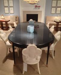 hickory dining room chairs hickory dining room chairs new download hickory dining room chairs