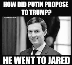 He Went To Jared Meme - pissedoff honeygirl1978 twitter