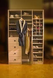 ready built bedroom furniture furniture basic closet design master bedroom closet cabinets pre