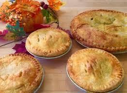 thanksgiving pie 8 places fresno fresno bee