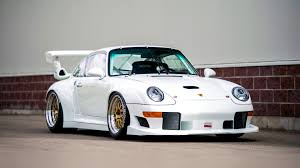 porsche 911 race car porsche 911 gt2 evo race car motor1 com photos