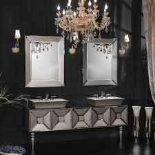 Luxury Bathroom Vanities by Luxury Bathroom Vanities U2013 Canaroma Bath U0026 Tile