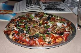 round table pizza fremont ca premier pizza coupons fremont ca nordictrack deals