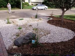 enchanting xeriscape front yard ideas landscaping ideas for front
