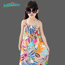 Cheap Boho Clothes Online Online Get Cheap Bohemian Baby Clothes Aliexpress Com Alibaba Group