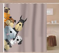 Really Curtains Shower Nicehower Curtains Onale Really Curtainsnicealenice