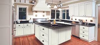 kitchen cabinet countertop near me granite near me countertops direct michigan