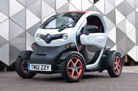 renault twizy blue renault twizy 2012 car review honest john