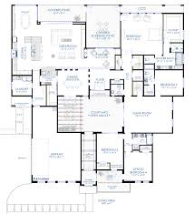 flooring phenomenal modern floor plans picture concept duplex