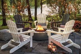 hearth decor awesome patio hearth interior decorating ideas best wonderful with