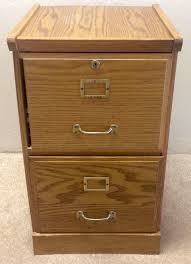 solid oak file cabinet 2 drawer amazing file cabinet design wooden two drawer file cabinet used 2