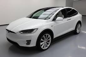 used tesla for sale stafford tx texas direct auto