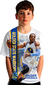 kevin durant halloween costume golden state warriors kids u0027 apparel u0027s sporting goods