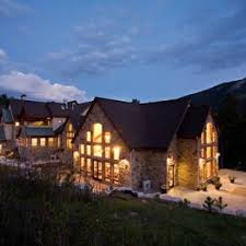 colorado mountain wedding venues wedding venues in colorado wedding guide
