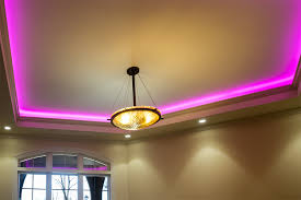 multi colored light fixture led light strips with multi color leds led tape light with 9 smds