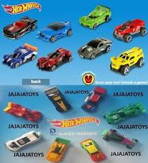 mcdonald u0027s 2017 u0026 2016 wheels pick toy buy 2 1