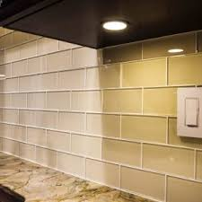 pictures of subway tile backsplashes in kitchen interior inspiring glass subway tile backsplash for modern