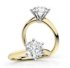 engagement rings brisbane engagement rings brisbane diamondport is your no 1 choice