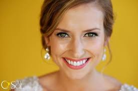 airbrush makeup for wedding q a is airbrush makeup ideal in a tropical wedding climate
