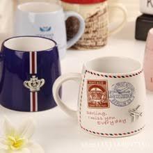 popular bulk coffee mugs buy cheap bulk coffee mugs lots from