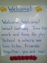best 25 welcome poems ideas on positive thoughts