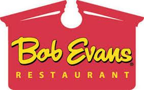 bob evans jobs application employment applications