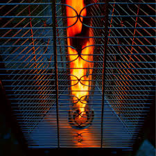 Patio Heater Wont Light by Outdoor Heater Buying Guide Sylvane