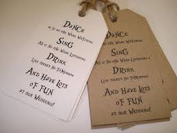 wedding favor labels wedding favour labels uk wedding gallery