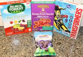 dole fruit snacks black forest s kroger transformers dole grape fruit