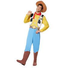 doc mcstuffins costume toddler lambie costume doc mcstuffins spirithalloween