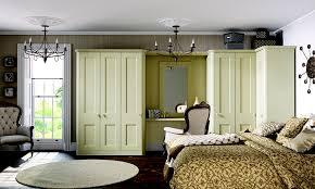 kent fitted bedrooms bespoke bedroom designers ream