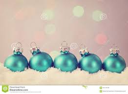 pastel colored ornaments stock photo image 61414276