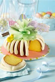 nothing bundt cakes tulsa 28 images homepage tulsa oilers