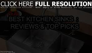 kitchen sink faucets ratings top kitchen sink faucets kitchen sink decoration