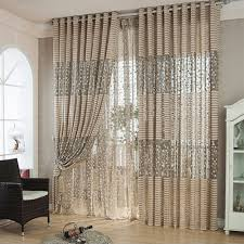 compare prices on blackout blinds for windows online shopping buy
