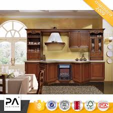 Flat Front Kitchen Cabinets Stainless Steel Cabinetry Charming Apartment Decorated In