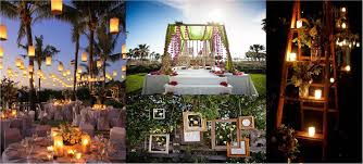 western theme decorations for home interior design themes for wedding decoration decoration idea