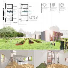 Green Home Design News by Reinventing The Mud Hut Winners Of The 2014 Mud House 2015 A House