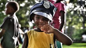 post racial america u2014 kids take part in ferguson protests photos