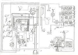 tohatsu wiring harness 1987 toyota wiring harness diagram