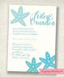 destination wedding invitation wording wedding invitations cool destination wedding invitations wording