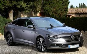 renault talisman 2017 renault talisman initiale paris 2015 wallpapers and hd images
