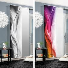Ikea Schlafzimmer Raumteiler Funvit Com Bilder Wohnzimmer