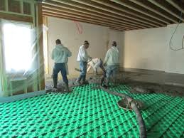 Days Concrete FloorsCom Home Page - Concrete home floors