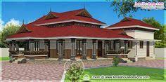 Single Floor House Designs Kerala by Single Floor 4 Bedroom House Plans Kerala Design Ideas 2017 2018